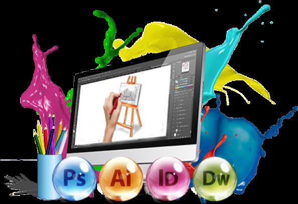 Graphic Design Agency kerala